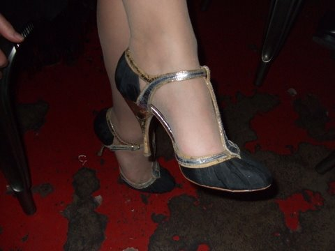 fab_shoes.png