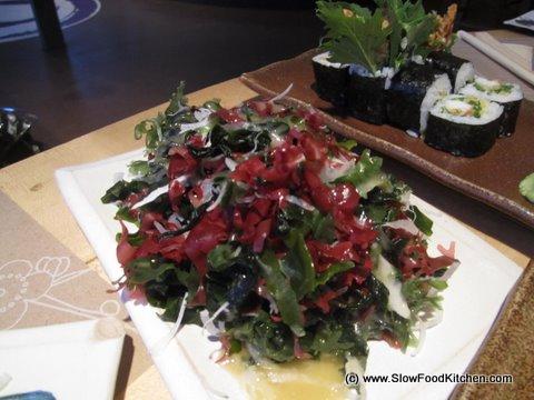 feng sushi
