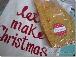 Lets Make Christmas-22