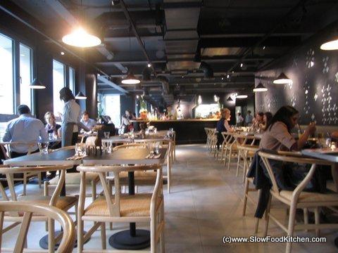 Suda Thai Restaurant