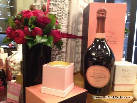 05-Harrods Valentine Gifts (5)