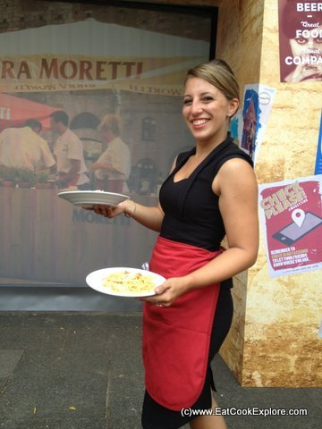 12-Italy Live Moretti Beer (13)