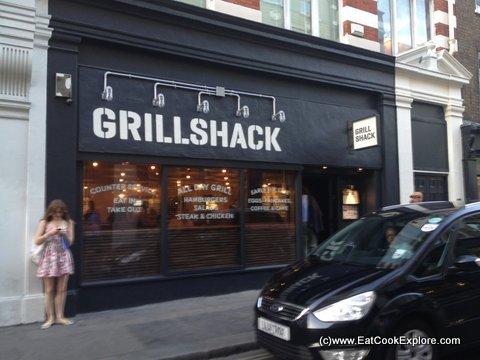 02-Grillshack Soho (2)