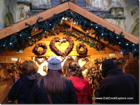 03-Winchester Christmas Market (3)