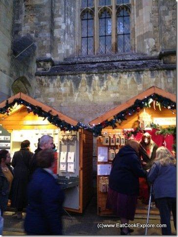 04-Winchester Christmas Market (4)