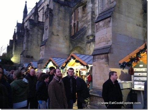 05-Winchester Christmas Market (5)