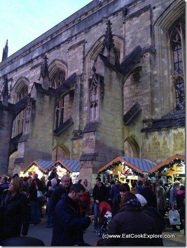 06-Winchester Christmas Market (6)