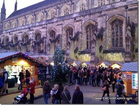 08-Winchester Christmas Market (8)