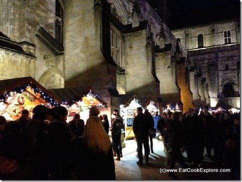 16-Winchester Christmas Market (12)