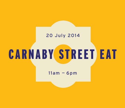 Carnaby_Street-Eat