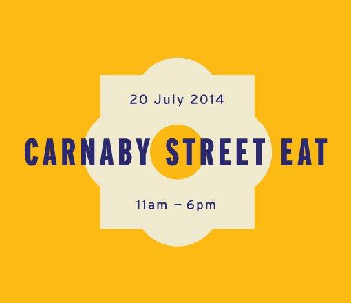 Carnaby_Street-Eat