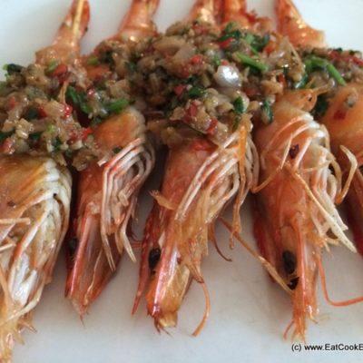 Exploring Macau's Fusion Cuisine at A Wong