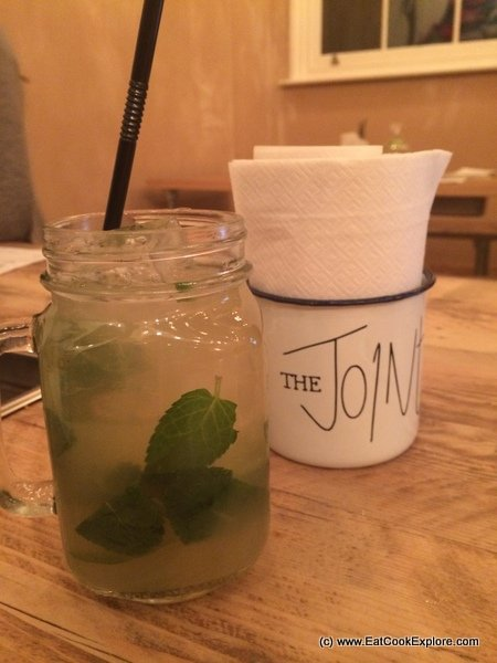The joint Marylebone (10)