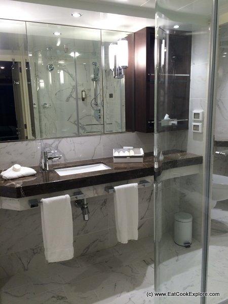 Britannia Bathrooms