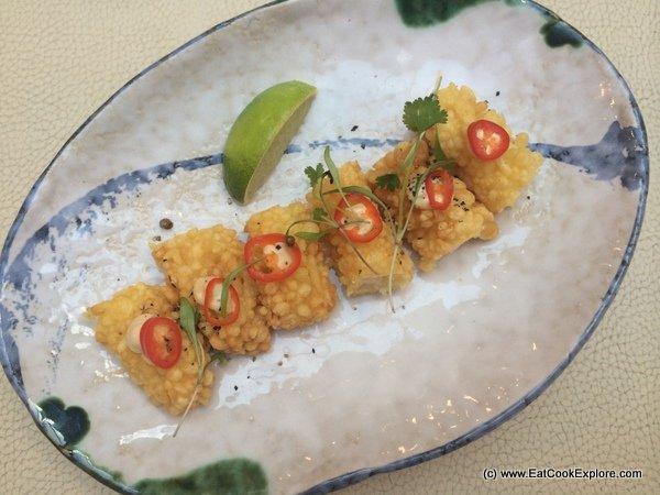 Sticks n sushi 123-001