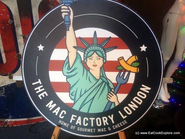 Mac Factory 027