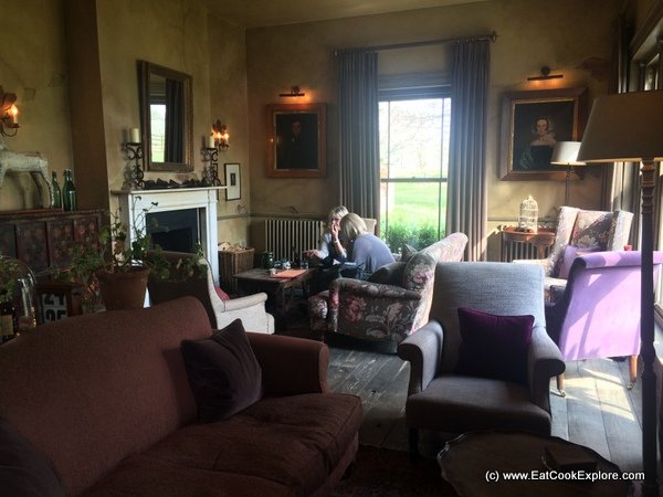 The Pig Hotel 150