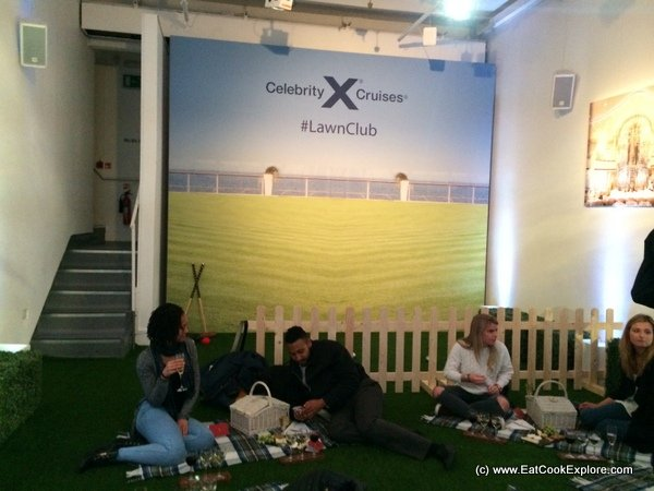 Celebrtiy Cruises Lawn Club (10)