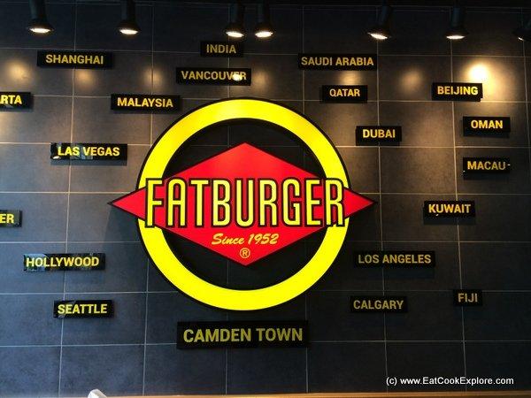 fatburger (21)