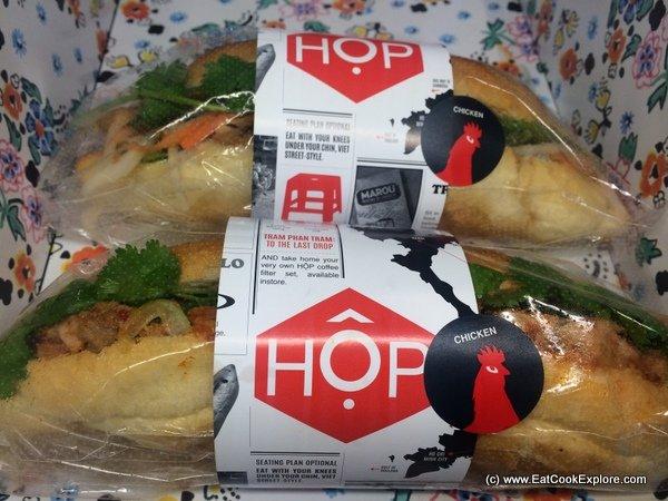 Hop (3)