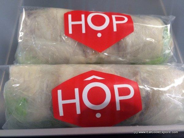 Hop (4)