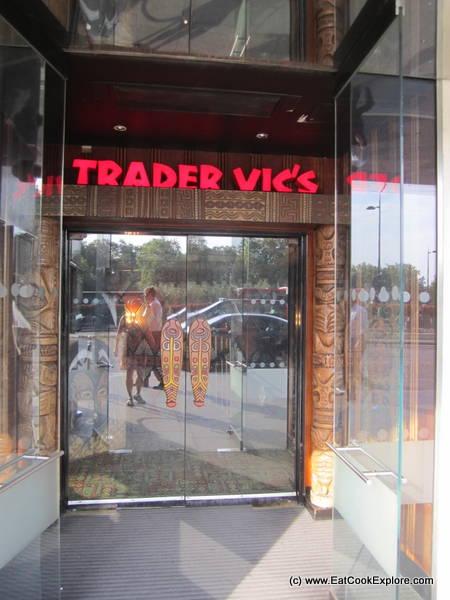 trader vics (2)