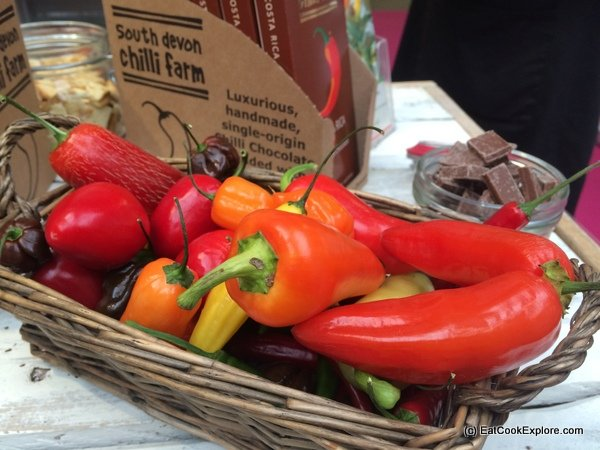 speciality food 002