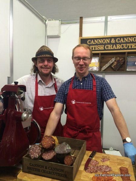 speciality food 015