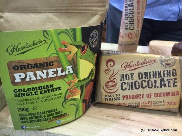 speciality food 021