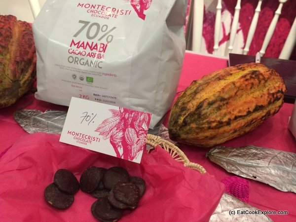 speciality food 043