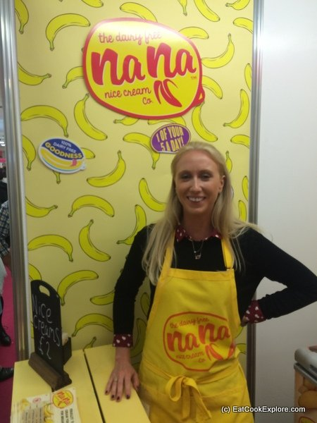 speciality food 049