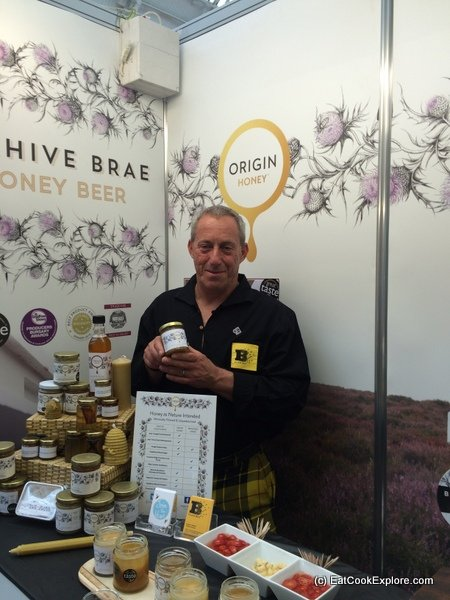 speciality food (11)