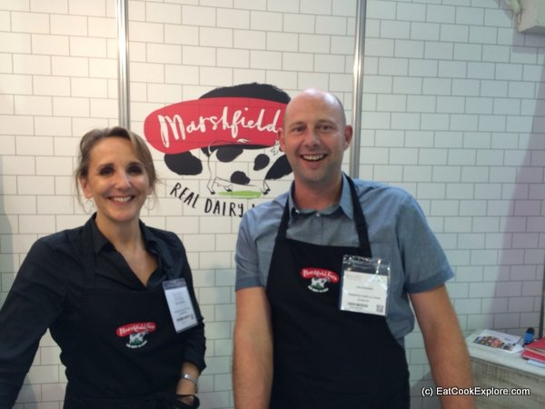 speciality food (14)