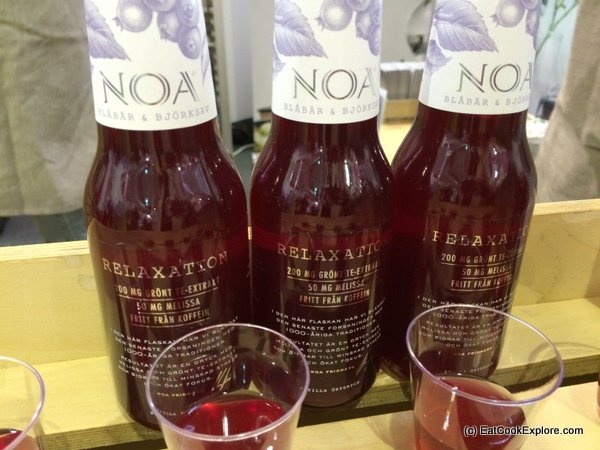 speciality food (9)