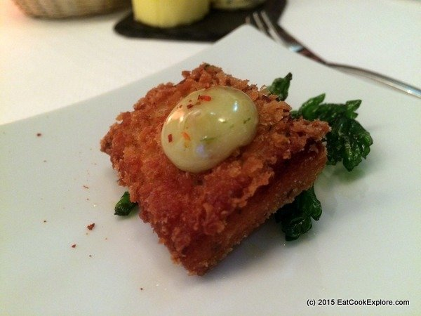 one o one fish finger 013