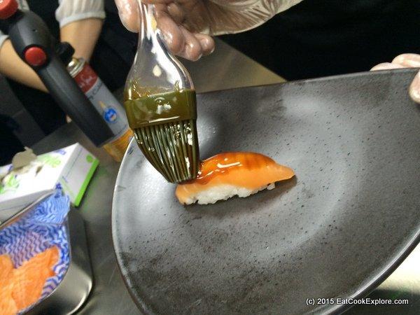 sushi shop 021