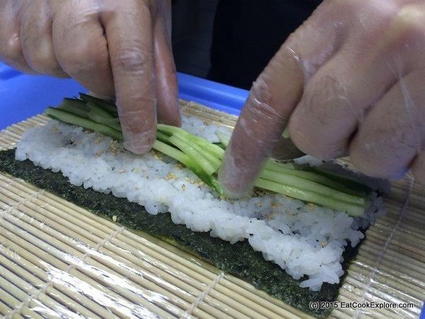 sushi shop 045