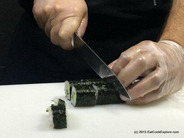 sushi shop 051