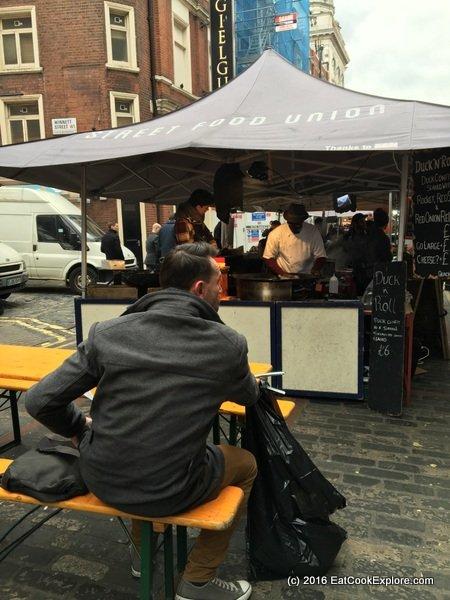 Street Food Union (18)
