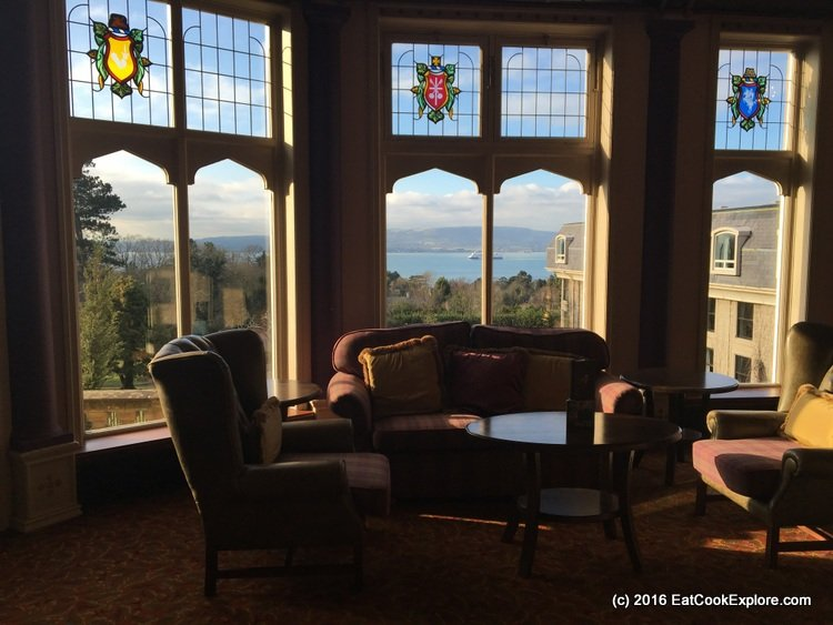 066-Culloden Estate and Spa (52)