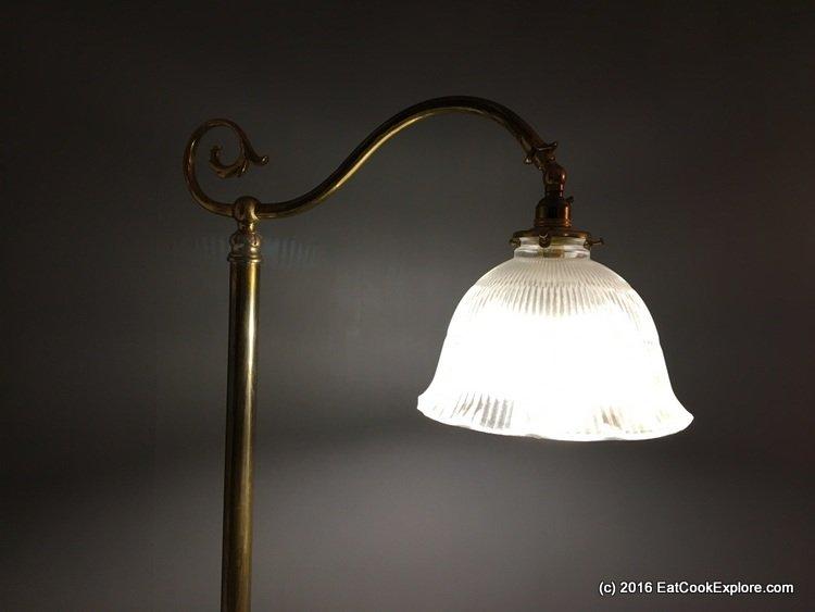 04-lifx-bulb-11