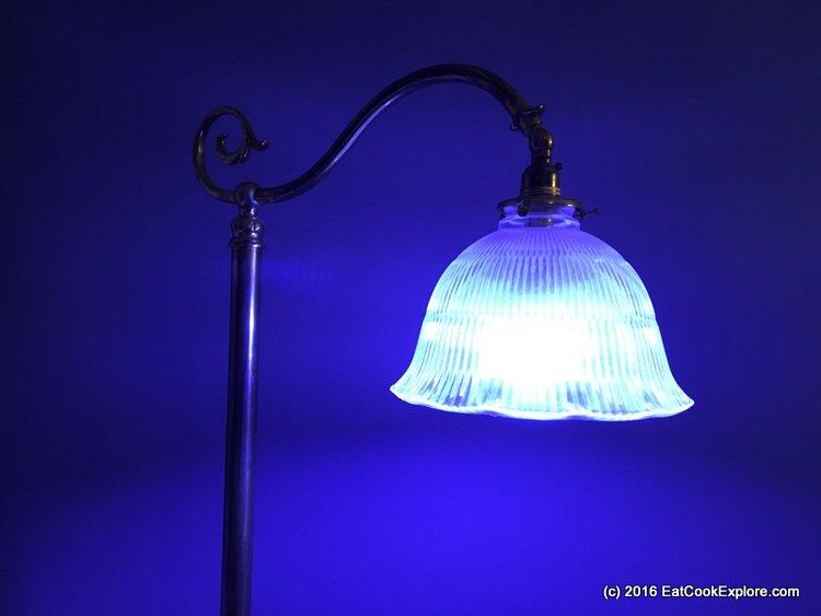 07-lifx-bulb-12