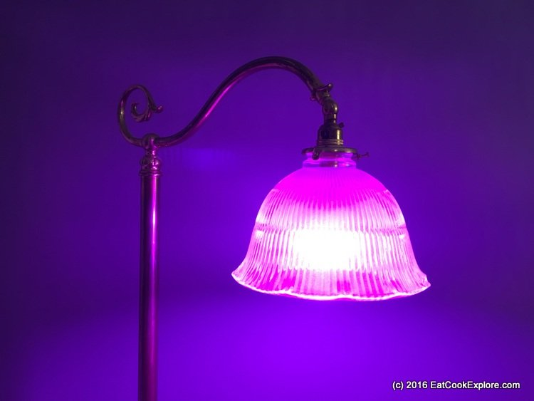10-lifx-bulb-15