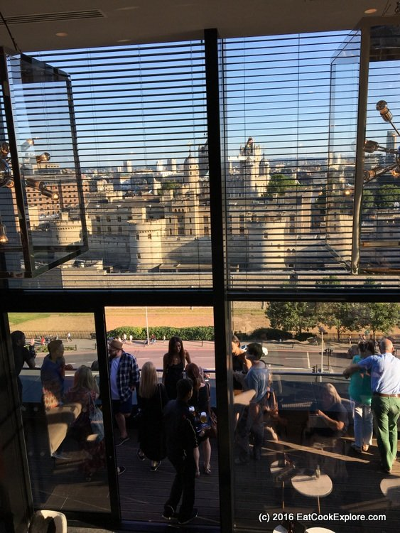 citizenm-tower-hill-100