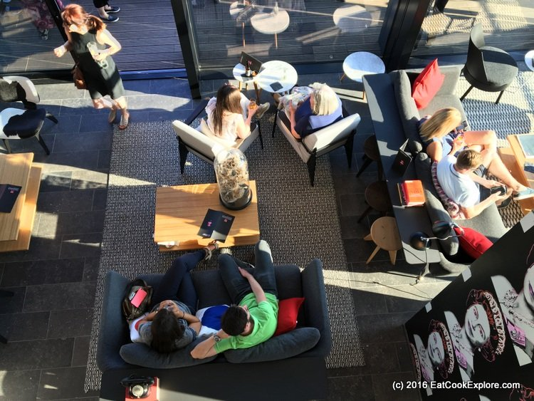 citizenm-tower-hill-112
