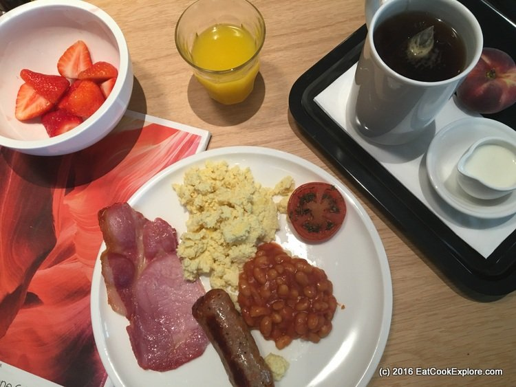 citizenm-tower-hill-129
