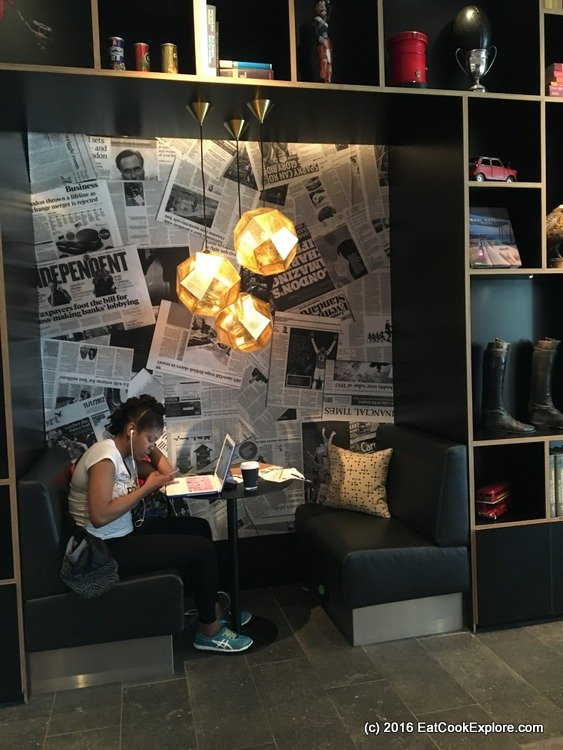 citizenm-tower-hill-144