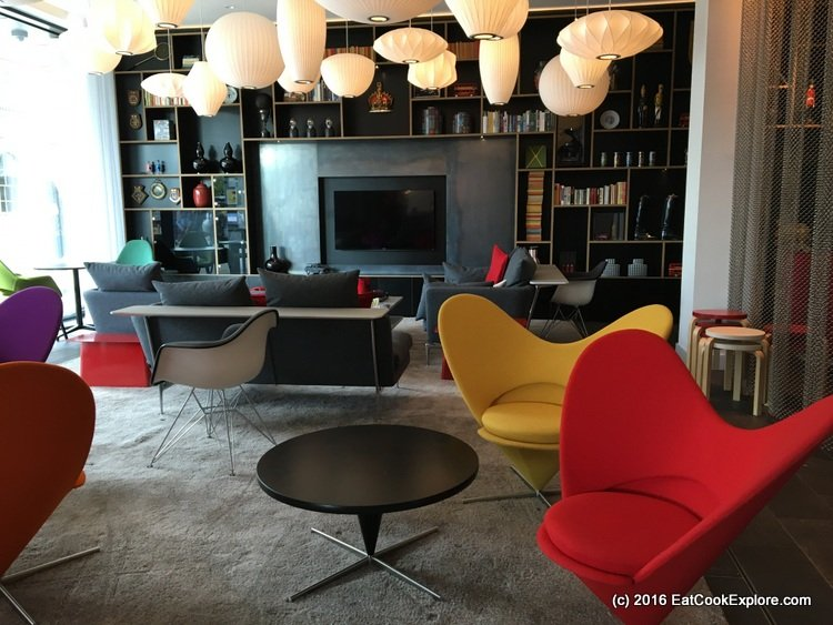 citizenm-tower-hill-162