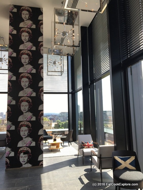 citizenm-tower-hill-26
