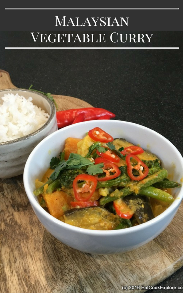 malaysian-vegetable-curry